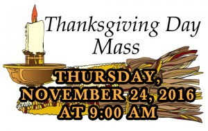 Thanksgiving-Day-Mass copy