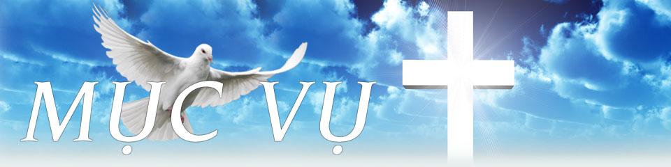 muc-vu