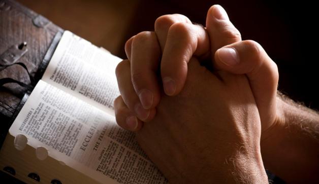 HIỆP DÂNG LỜI CẦU NGUYỆN CHO BÀ CỐ ANA NGUYỄN THỊ ĐÔ