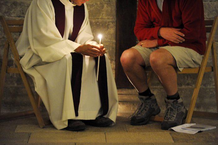 priest-confession-church-man