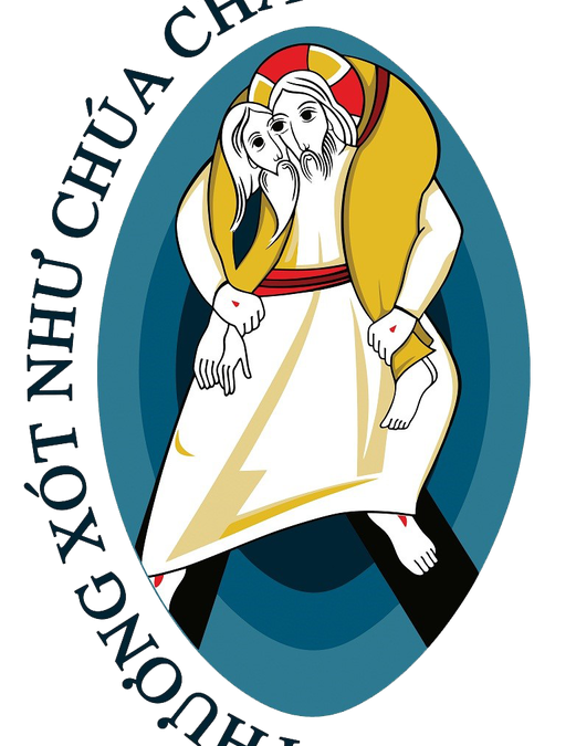 Năm Thánh Lòng Thương Xót Chúa