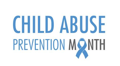 PREVENCION DEL ABUSO INFANTIL