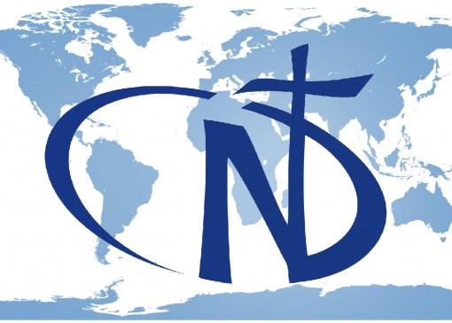 Sơ Mary Dietz và Dòng Notre Dame Xin Cảm Ơn Sự Quảng Đại Của Quý Vị
